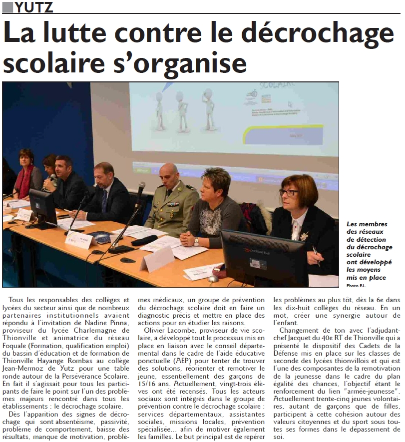 article [26-03-2017]-decrochage_scolaire.jpg